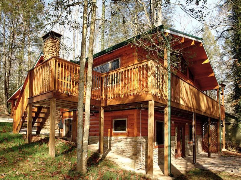 gatlinburg cabin.jpg