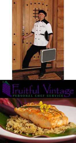 fruitful-vintage-chef.png