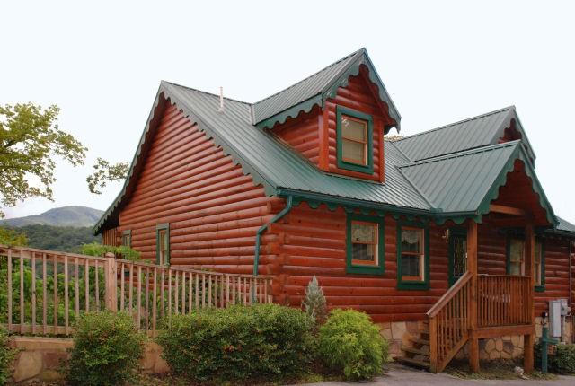 galtinburg cabins.jpg