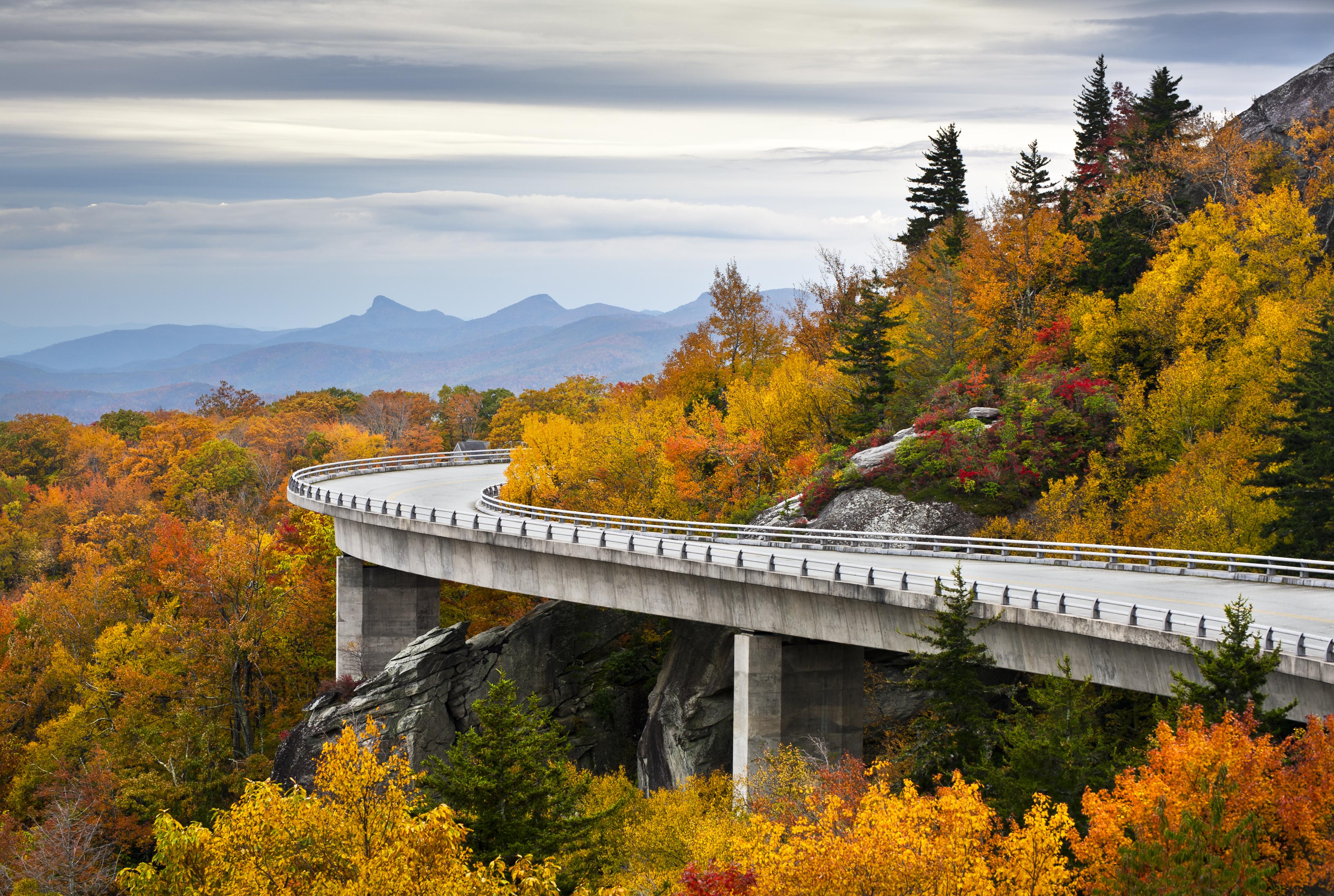 smoky-mountains-autumn.jpg