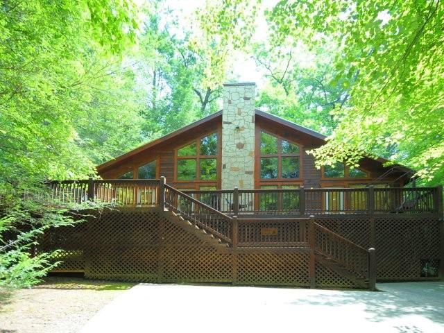 gatlinburg-cabin.jpg