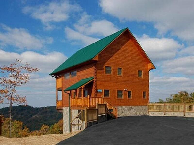 gatlinburg_cabins.jpg