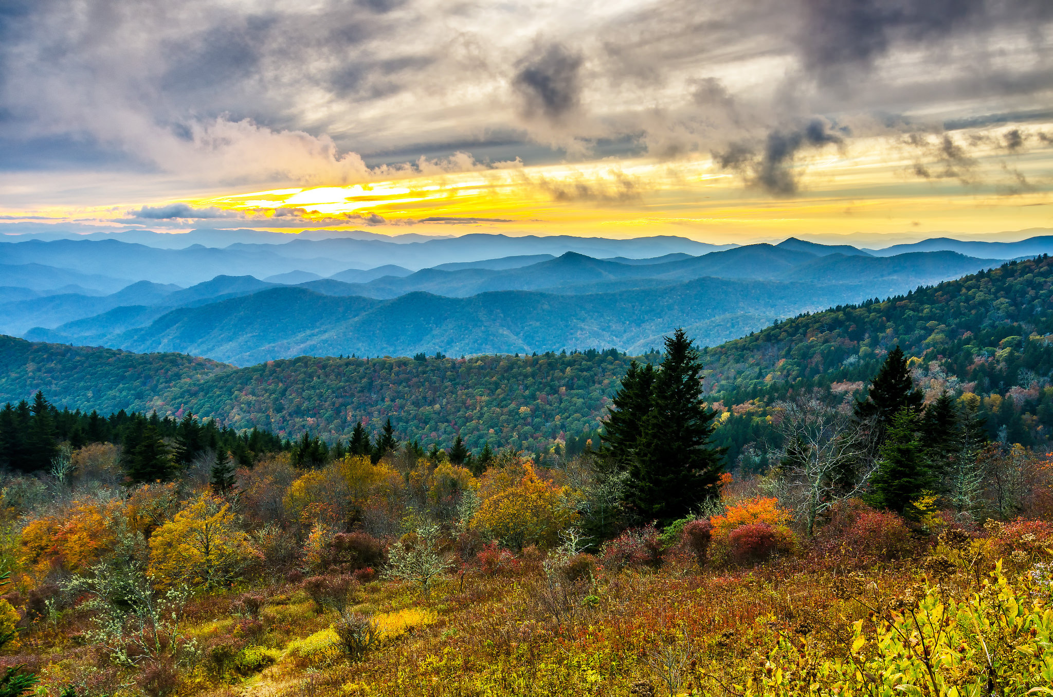 smoky-mountain-autumn.jpg