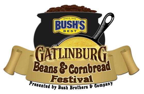 gatlinburg_beans_and_cornbread.jpg