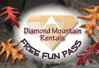 free-fun-pass.jpg