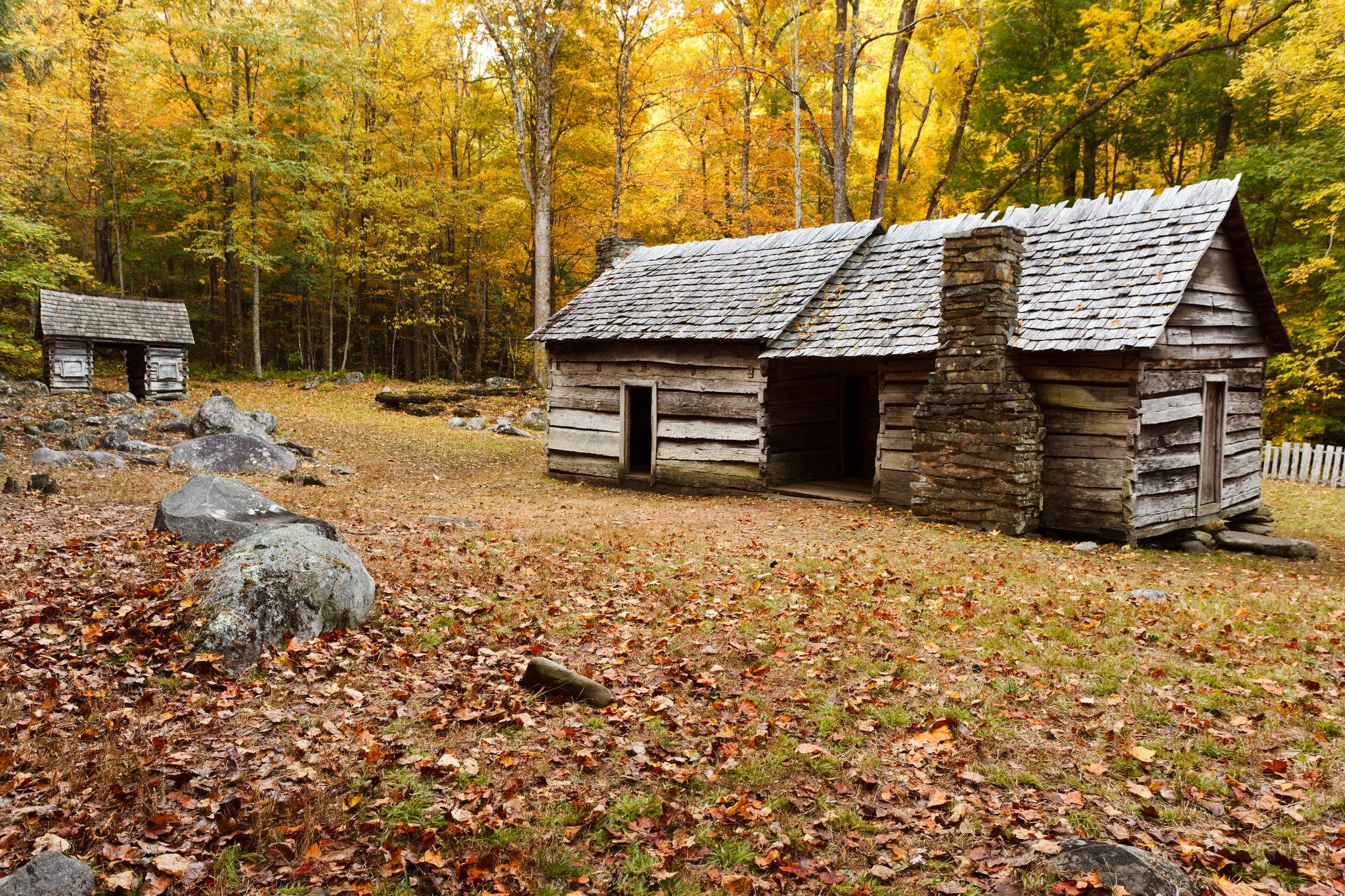 smokies-autumn-cabin.jpg