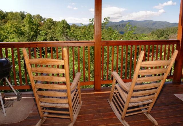 mountain-porch.jpg