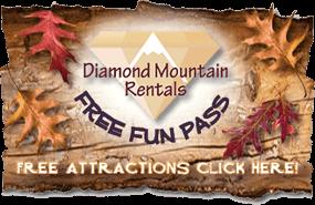 fun free pass