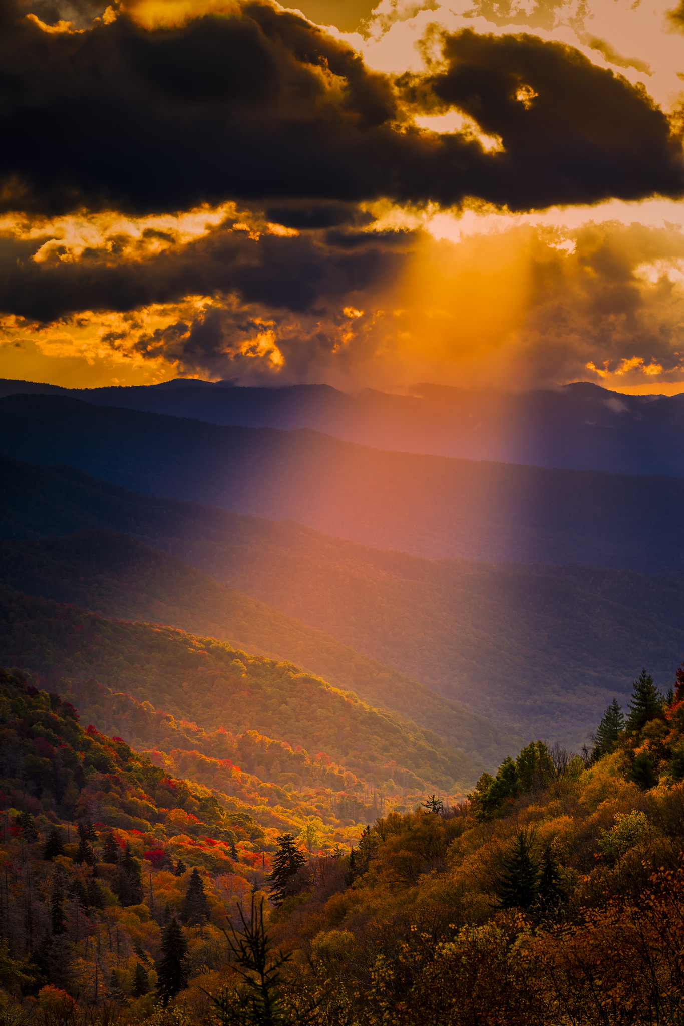 smoky-mountains-sunset.jpg
