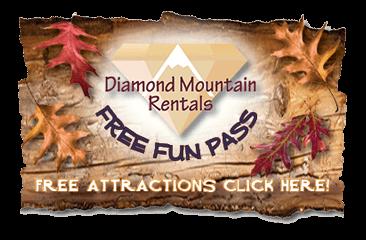 free-fun-pass.png
