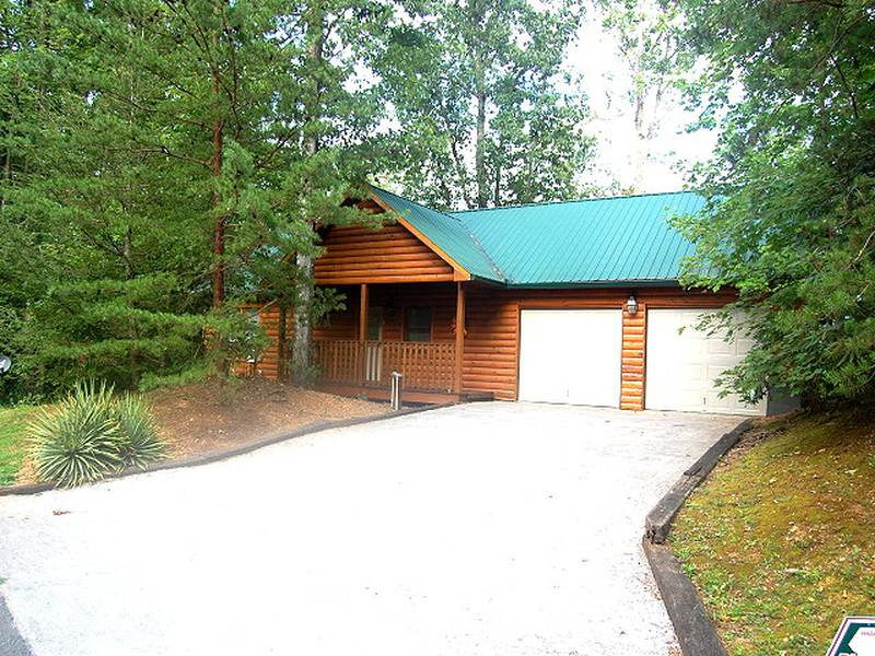 romantic cabin.jpg