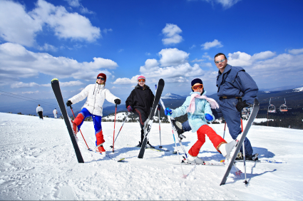 ober-gatlinburg-skiing.png