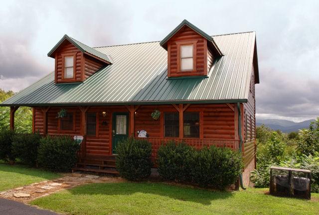 family_cabin.jpg