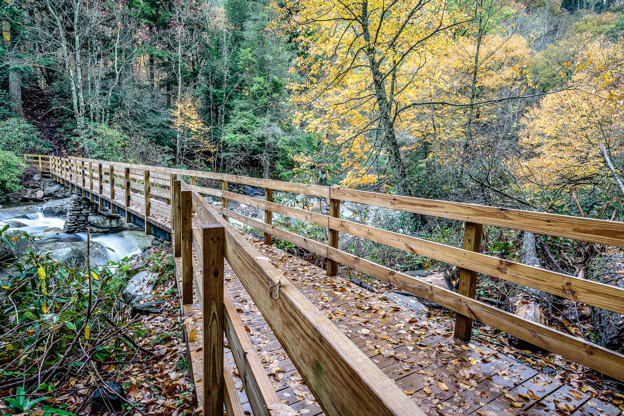 smoky-mountain-autumn-bridge.jpg