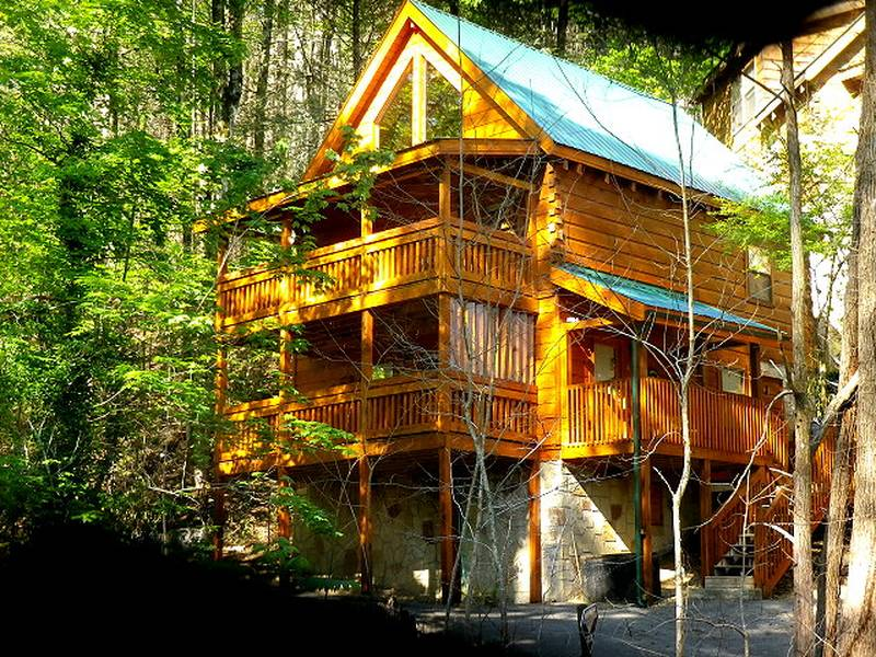 gatlinburgcabins.jpg