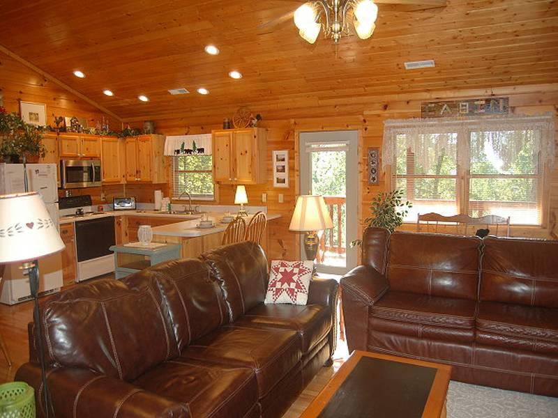 gatlinburg cabins.jpg