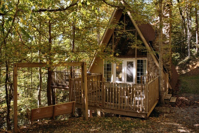 rentals in cabins mountains smoky gatlinburg bedroom forge tn cabinlist pigeon cabin one