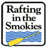 rafting-in-the-smokies-logo.jpg