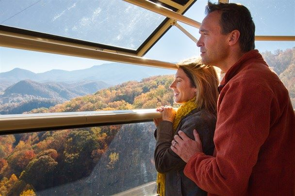 smoky-mountains-window.jpg