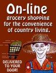 online-grocery-shopping.jpg