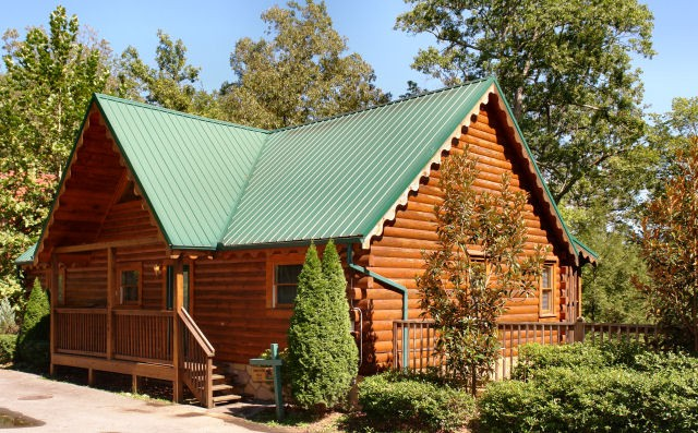 gatlinburg cabins.jpg