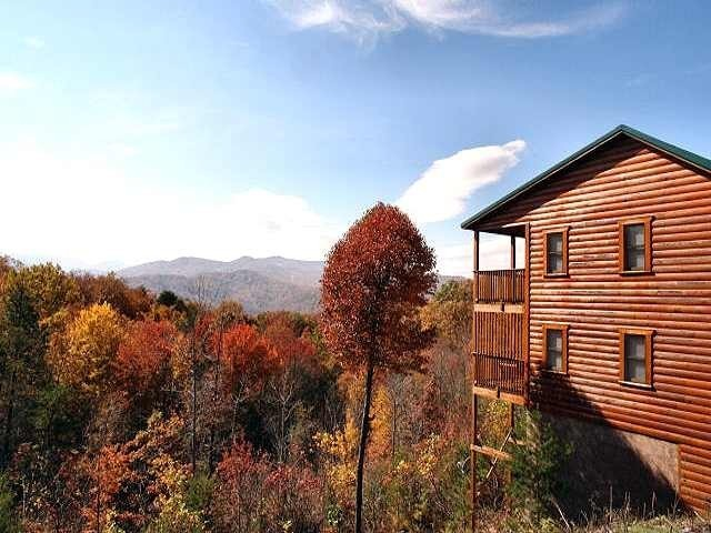 gatlinburg-rentals.jpg